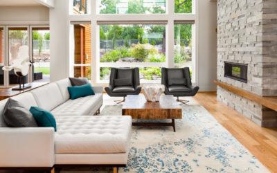 Saiba de que forma pode tornar a sua casa mais sustentável